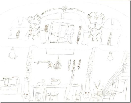 characterhouse
