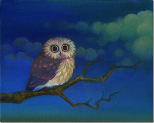 owlsmallblur